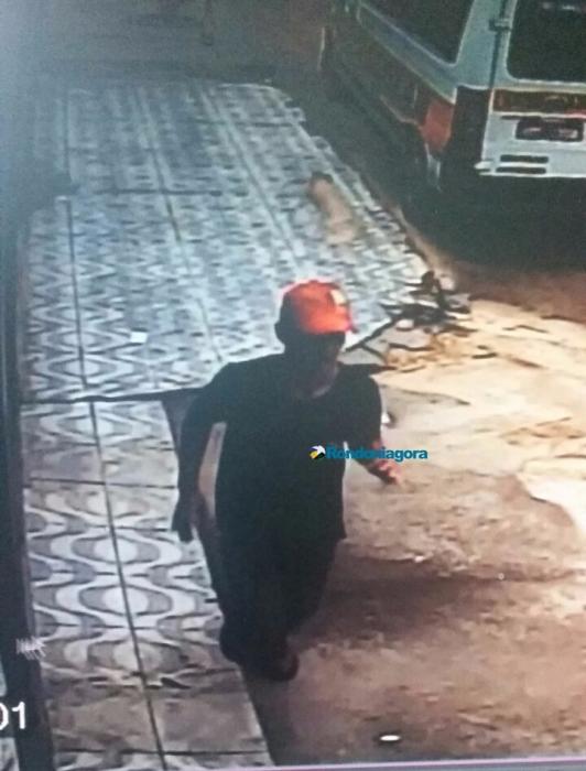 Policial militar é baleado por criminoso em Porto Velho