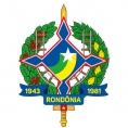 Sejus publica novos Termos de Referência para consultoria especializada no sistema prisional de Rondônia