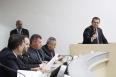 Ezequiel Júnior repudia criação de 11 reservas florestais em propriedades particulares em Rondônia