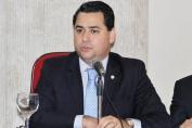 Tributarista Breno de Paula comenta derrubada de veto presidencial a lei do Refis do Funrural
