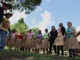 Coordenadoria indígena busca criação de políticas públicas para atender 54 etnias em Rondônia