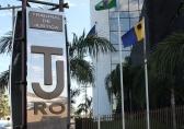 TJRO confirma condenação de Marcos Donadon e cunhado por lavagem de dinheiro