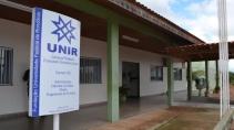 Unir divulga edital para selecionar professor substituto com salário de R$ 3.552,08