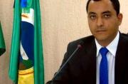 Justiça impede nova tentativa de vereadores para afastar prefeito de Candeias
