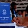 Quase 10 vagas de emprego em oferta no Sine de Porto Velho