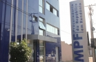MPF pede melhorias na merenda escolar de Vale Anari