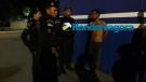 Criminoso invade casa, é flagrado e espancado na região central de Porto Velho
