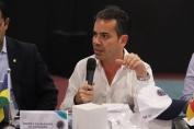 Presidente da OAB Rondônia critica liberação de novos cursos de Direito autorizados pelo MEC
