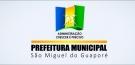Prefeitura de São Miguel do Guaporé abre inscrição para contratar médico com salário de R$ 7,5 mil