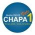 Eleições CRO: Chapa 1 continuará na luta pelo crescimento e fortalecimento da categoria