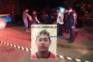 Homem é morto com 11 tiros na frente da esposa e da filha em Porto Velho