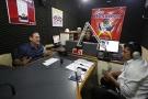 Maurão diz que MDB está forte e unido para as eleições deste ano