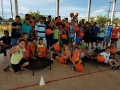Semes reativa Conselho Municipal de Esporte e dá posse a novos membros
