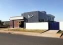 Donos de empresa de concurso são denunciados por desvios em Rondônia
