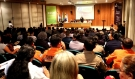 Racismo institucional é discutido no curso de mediação de conflitos, em Porto Velho
