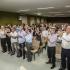 Cooperados ficam satisfeitos com pré-assembleia da CrediSIS Leste
