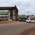Dupla é presa após furtar fios de energia do viaduto da Campos Sales em Porto Velho