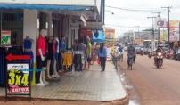 Confira o que abre e fecha no feriado do Dia do Trabalhador em Rondônia
