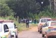 Vídeo: Operação da PM caça assaltantes em Porto Velho