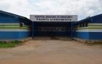 Justiça condena Município de Ariquemes a reformar Hospital Regional e aparelhar o prédio com dispositivos de segurança