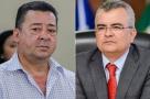 Deputado e primo do governador do Mato Grosso são presos em operação do MP