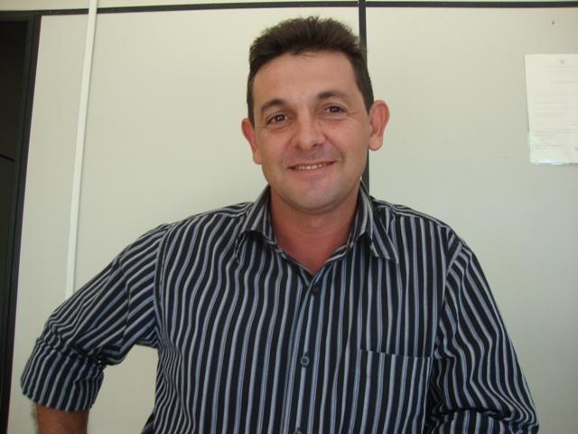 TJRO absolve ex-prefeito de Cabixi