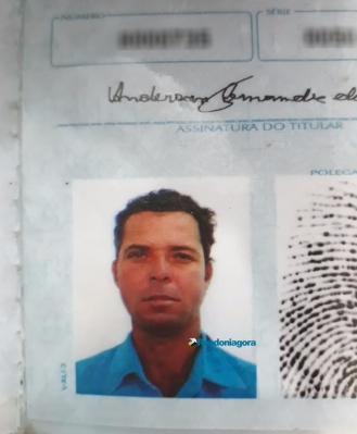 Criminoso é preso após matar a facadas desafeto que xingou sua mãe; vídeo