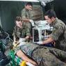 Aeronáutica abre inscrições para selecionar 104 médicos