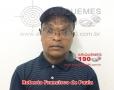 Falso pastor, é preso em Ariquemes suspeito de enganar e furtar idosos