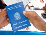 Confira as vagas de emprego no Sine de Porto Velho