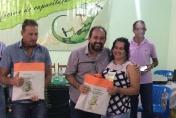Laerte Gomes apoia oficina de capacitação para incluir disciplina de Música na grade escolar do ensino público