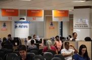 Procon Rondônia realiza mais de 18 mil atendimentos só no primeiro quadrimestre de 2018