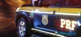 Irmãos morrem em acidente entre carro e ônibus na BR-364, em Porto Velho
