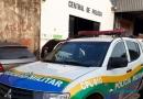 Homem mata a facada amigo que tentou assediá-lo após bebedeira em área rural
