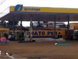 Depois do aumento de sábado, diesel e gasolina voltam a sofrer reajuste nesta terça-feira
