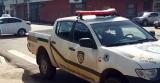 Vídeo: Agentes de trânsito são presos por abuso de autoridade ao abordarem militar de folga