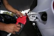 Petrobras anuncia redução nos preços da gasolina e do diesel