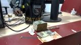 Polícia prende dupla vendendo droga na Zona Sul de Porto Velho