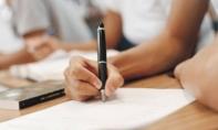 Processo seletivo da Faculdade da Prefeitura já tem mais de 1,6 mil inscritos