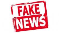 Queda de avião em Ji-Paraná é fake news, alertam autoridades