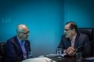 Governador fala sobre as potencialidades rondonienses ao recepcionar embaixador alemão na Rondônia Rural