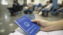 Confira as vagas de emprego ofertadas no Sine de Porto Velho