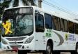 Greve de caminhoneiros pode parar o transporte coletivo em Porto Velho