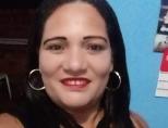 Morre mulher que foi esfaqueada pela sogra em Porto Velho