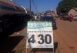 MP recomenda apuração de abusos no preço dos combustíveis em Rondônia