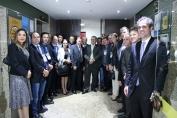 Ação do deputado Lúcio Mosquini derruba obrigatoriedade das prefeituras instalarem câmeras de ré em ônibus usados
