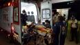 Mulher esfaqueia nora durante bebedeira em Porto Velho