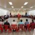 Sindsef reúne lideranças municipais no II Módulo do Curso de Formação Político-Sindical