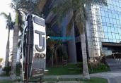 Prova de seleção de estagiários do TJRO é adiada devido a greve de caminhoneiros