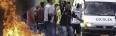 Temer aciona forças federais para acabar com greve de caminhoneiros